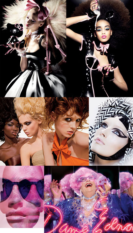 mac-cosmetics-2009