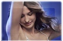 advice_teaser_product_47111ab8a3c9e5da2339fa7c64995bf2