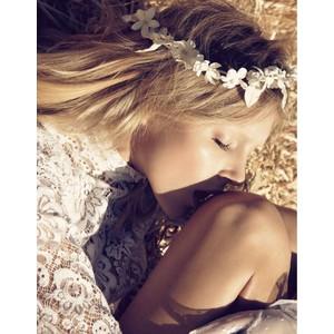 lace-white2