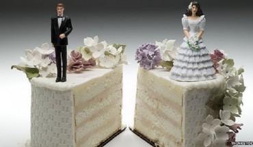 _69528251_wedding_cake