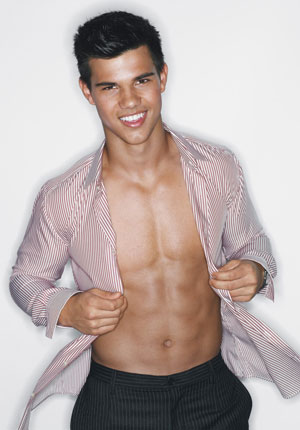 taylor-lautner-fitted-shirts-twilight