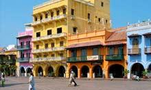 Cartagena-Colombia-001