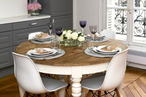 Parisian-Kitchen-2-copy-1600x1068