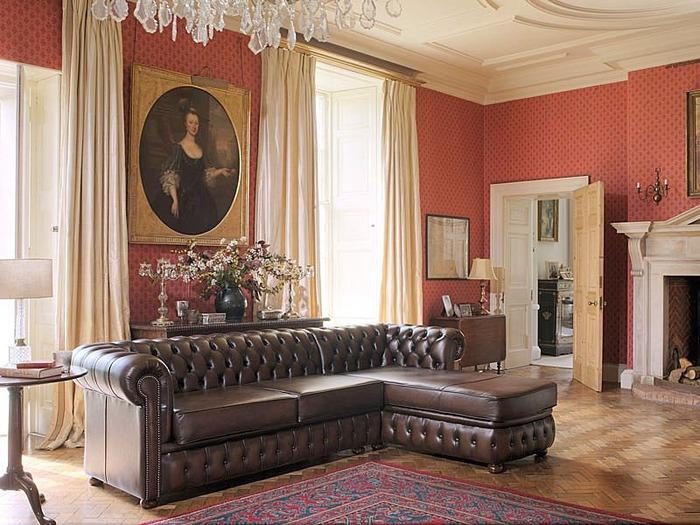 hans chesterfield bilder news infos aus dem web. Black Bedroom Furniture Sets. Home Design Ideas