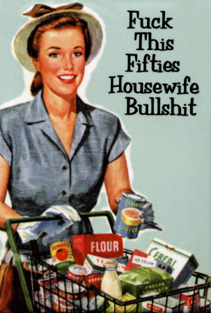 8333fifties-housewife-posters