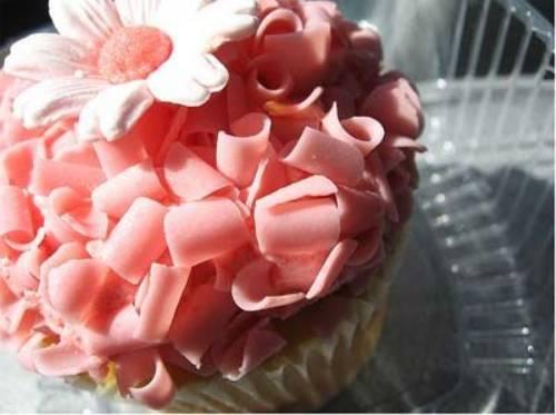 adorable-cupcakes-8
