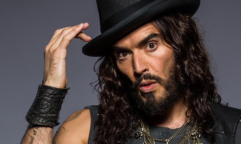 Russell-Brand-in-2012-014