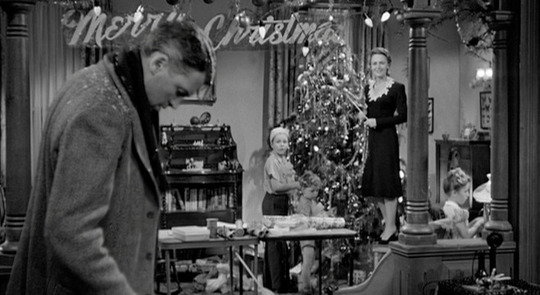 Its a wonderful life,1946