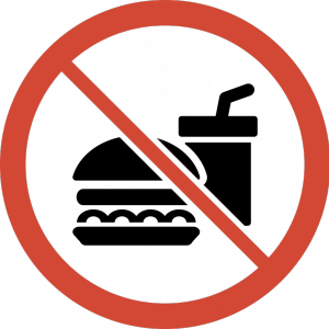 no-junk-food-clipart-no_food_or_drink_sign