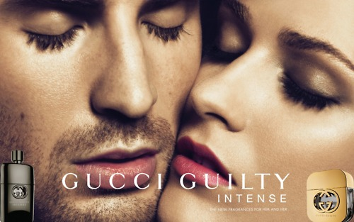 gucci-guilty-intense