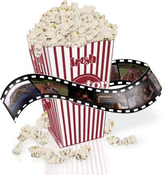 popcorn_movies