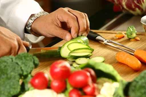 Myndin fengi að láni frá http://healthydiet-foods.com/