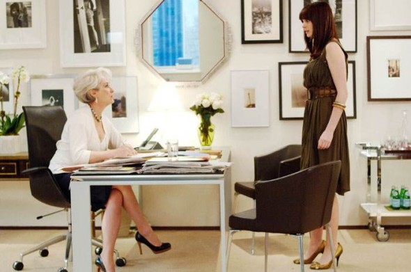 thedevilwearspradapic-590x391