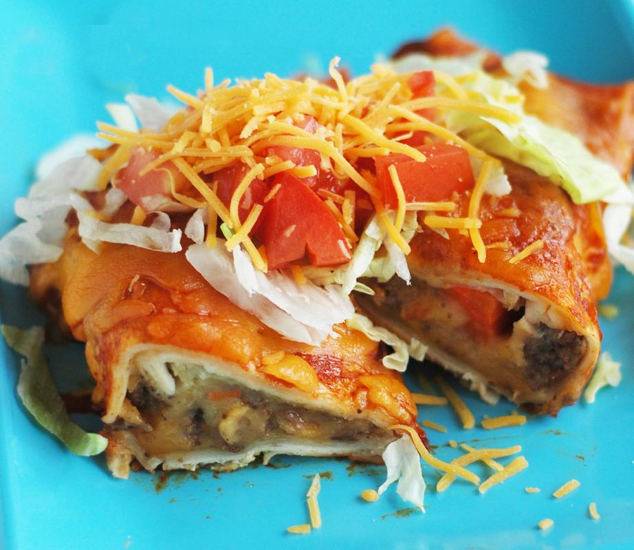 2120_ginger_s_enchiladas
