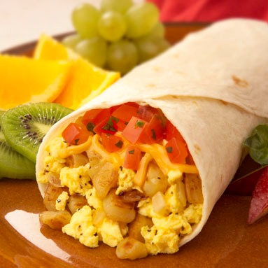 breakfast-burrito-healthy