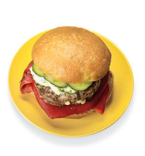 greek-feta-burger-foar296