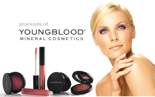 youngblood-cosmetics