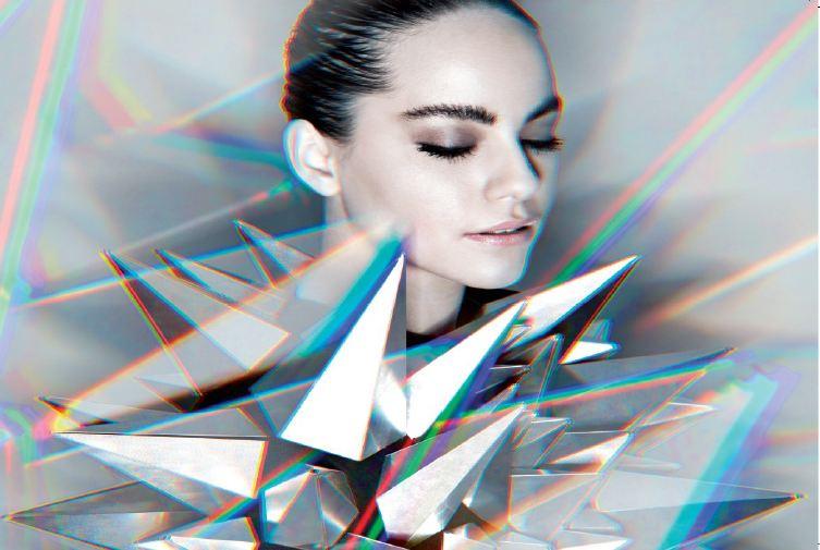 Icelandic Fashion Design Arna Sigrun