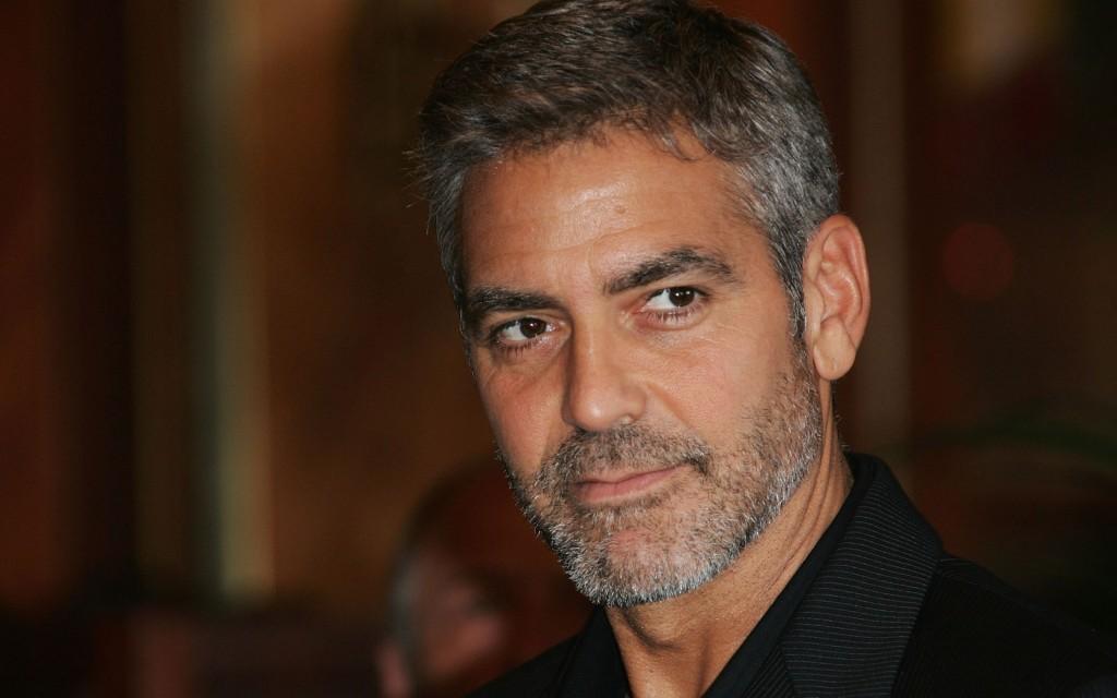 George-Clooney-smile