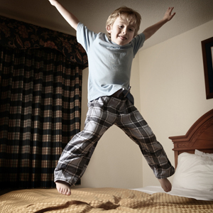 kid-jumping-on-bed-picture
