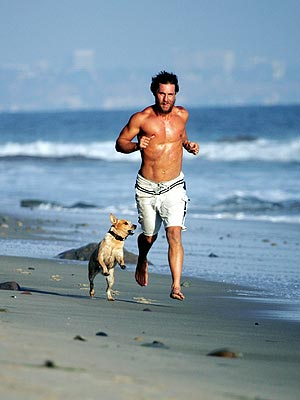 Matthew_McConaughey_and_BJ