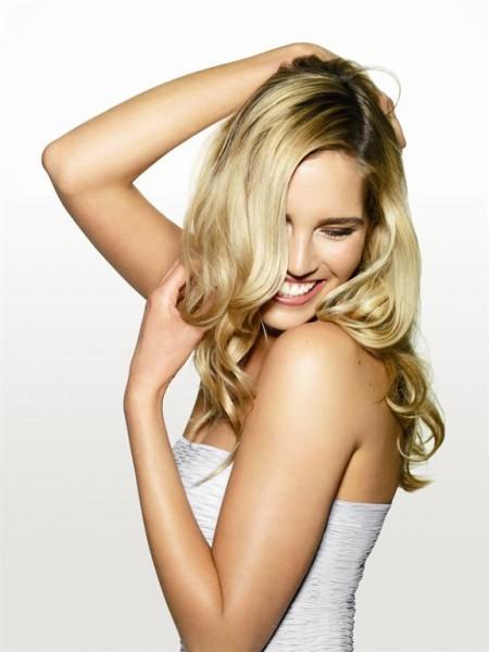 XEN_TAN blonde CMYK bottom