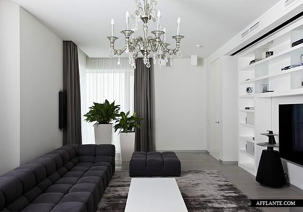 Contemporary_Apartment_at_Mirax_Plaza_Moscow_Boris_Uborevich-Borovsky_afflante_com_1_0