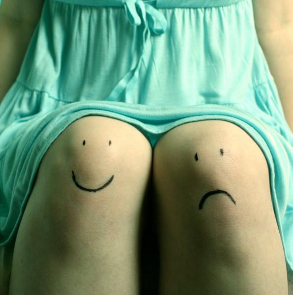 Happy_Sad_by_ZoeWieZo