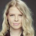 Stella Björt