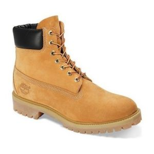 discount-timberland-boots-2-2