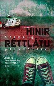 Hinir_rettlatu_175