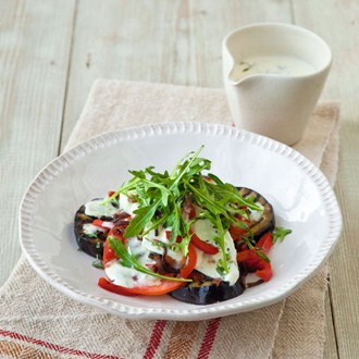 jul-10_warm-grilled-aubergine-salad_b_330x330