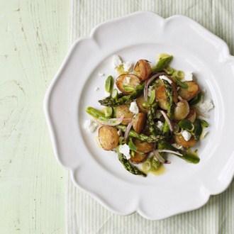 jun-11_potato-asparagus-salad_b_330x330