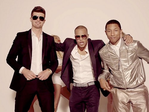 premiere-robin-thicke-s-blurred-lines-ft-ti-and-pharrell-williams