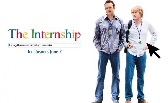 the-internship-570x350
