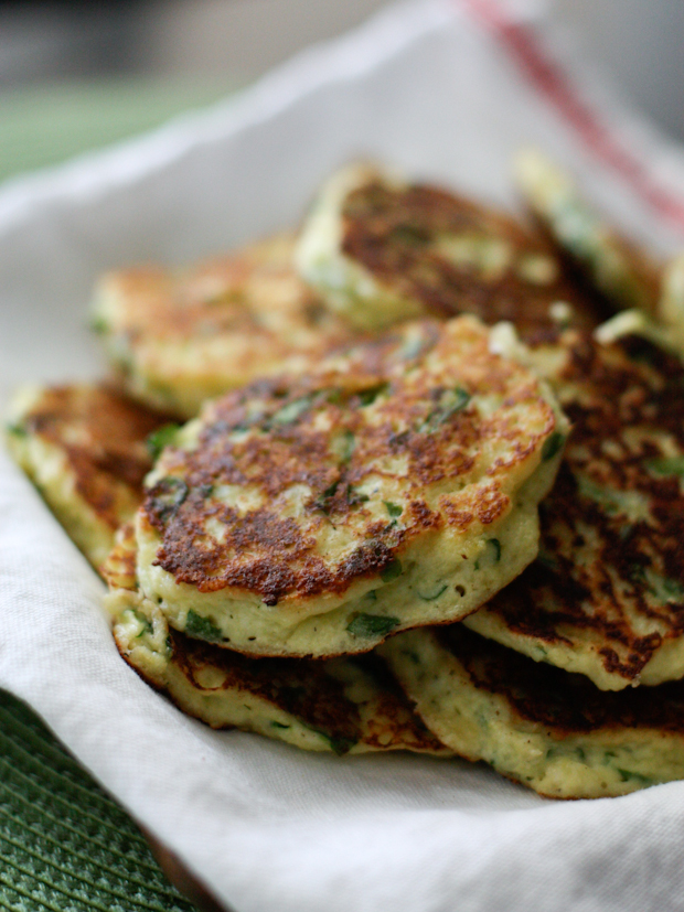 Ricotta_Spinach_Fritters_Recipe_Aggies_Kitchen-3
