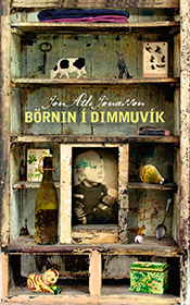 bornin_i_dimmuvik_175