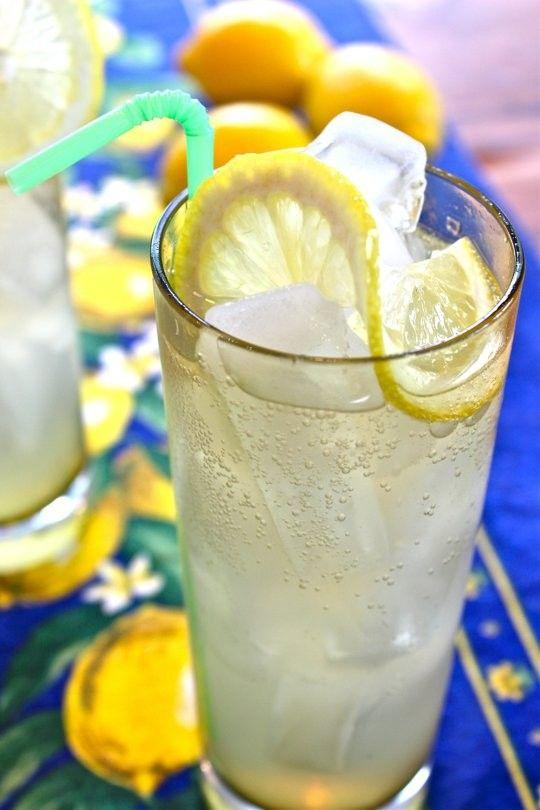 limonchellogin