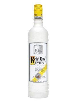 vodka_ket2