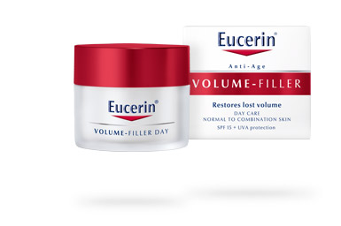 EUCERIN-INT-Volume-Filler-day-cream