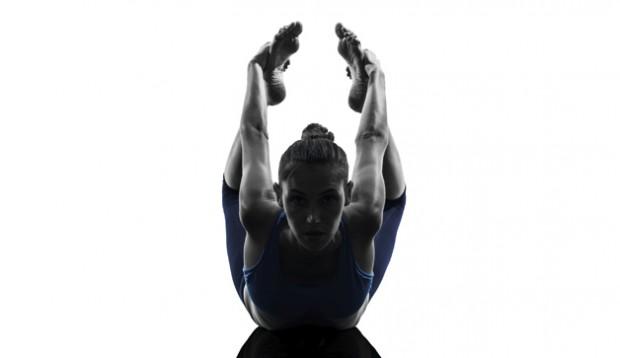 hot yoga 628x363