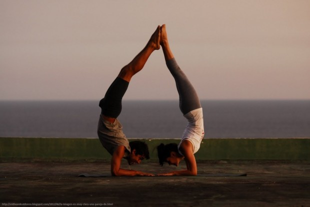 para-el-yoga-el-cuerpo-es-el-templo-del-alma