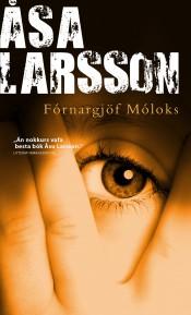 Fornargjof_moloks-175x289