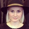 Rannveig Jónína Guðmundsdóttir