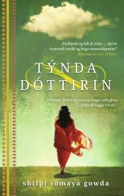 Tynda_dottirin-175x276