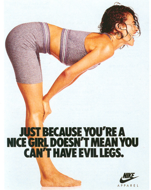 just_because_you_re_a_nice_girl_doesn_t_mean_you_can_t_have_evil_legs