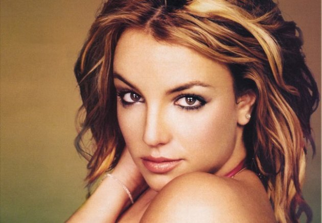 Britney-spears-pictures