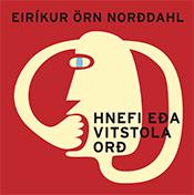 Hnefi_eda_vitstola_ord_175