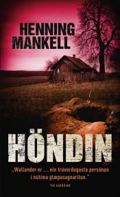 Hondin-175x286