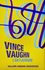 VinceVaughn-175x270